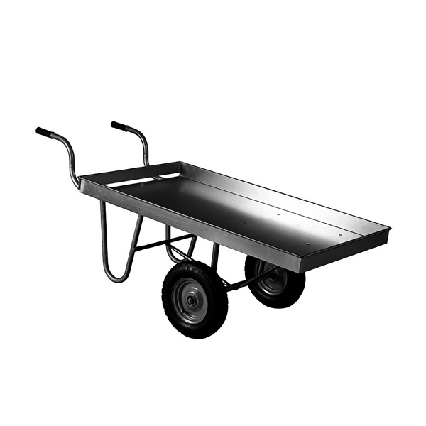 Trolleys and Equipment