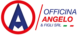 Officina Angelo